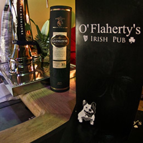 O'Flaherty's (OFlaherty)